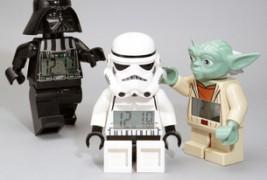 Sveglia Lego Star Wars - thumbnail_2