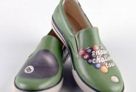 Dogo Shoes - thumbnail_2