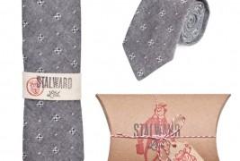 Cravatte Stalward - thumbnail_2