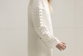 Elise Kim fall/winter 2012 - thumbnail_2