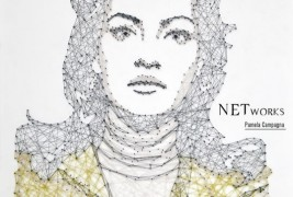 NETwork thread and nails portraits - thumbnail_2