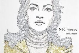 NETwork ritratti di fili e chiodi - thumbnail_2