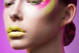 Serie beauty by Anna Kirikova - thumbnail_2