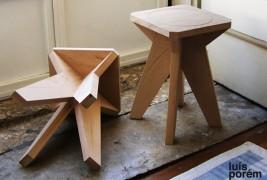 Zero stool - thumbnail_2
