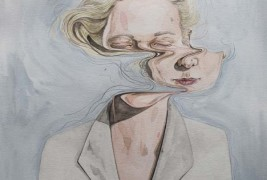 Portraits by Henrietta Harris - thumbnail_2