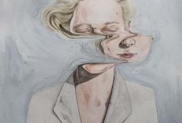 Ritratti by Henrietta Harris - thumbnail_2