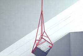 Measure by Fabrice Le Nezet - thumbnail_2
