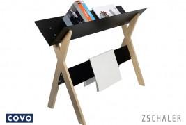 Lesefutter book rack - thumbnail_2