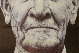 Biro pen drawings - thumbnail_2