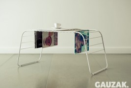 Marc coffee table - thumbnail_2