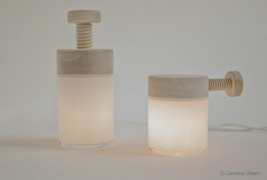 Turn lamp - thumbnail_2