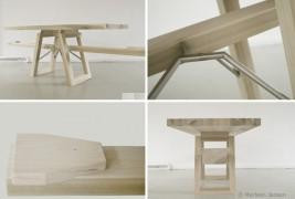 The courtesy table - thumbnail_3