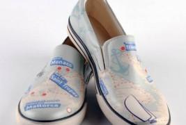 Dogo Shoes - thumbnail_3