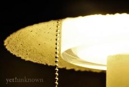 Lampada WT 12 - thumbnail_3