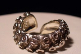 OctopusMe jewels - thumbnail_3