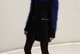 Elise Kim fall/winter 2012 - thumbnail_3