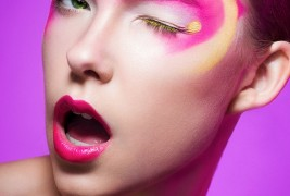 Anna Kirikova beauty series - thumbnail_3