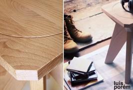 Zero stool - thumbnail_3