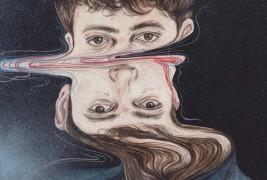 Portraits by Henrietta Harris - thumbnail_3