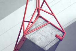 Measure by Fabrice Le Nezet - thumbnail_3