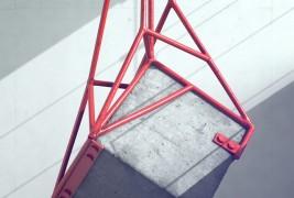 Measure by Fabrice Le Nezet - thumbnail_3