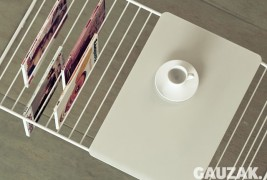Marc coffee table - thumbnail_3