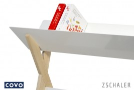 Lesefutter book rack - thumbnail_3