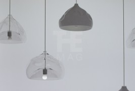 Inhale lamp - thumbnail_3