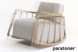Mama rocking chair - thumbnail_4