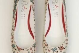 Dogo Shoes - thumbnail_4