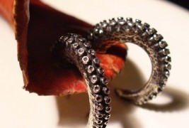 OctopusMe jewels - thumbnail_4
