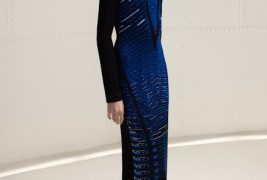 Elise Kim fall/winter 2012 - thumbnail_4