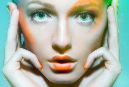 Serie beauty by Anna Kirikova - thumbnail_4