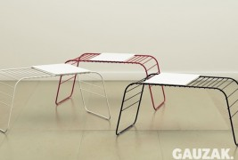 Marc coffee table - thumbnail_4