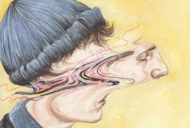 Portraits by Henrietta Harris - thumbnail_4