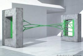 Measure by Fabrice Le Nezet - thumbnail_4