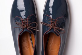 Aga Prus handmade shoes - thumbnail_4