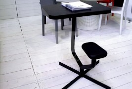 Tool stool and table - thumbnail_5