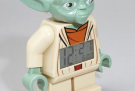 Lego Star Wars alarm clock - thumbnail_5