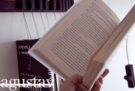 Book rack - thumbnail_5