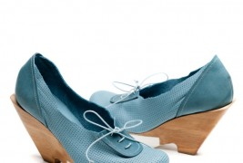Tracey Neuls spring/summer 2012 - thumbnail_5