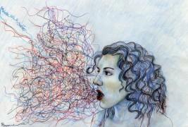 Illustrazioni by Ewelina Skowronska - thumbnail_5