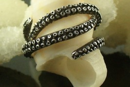 OctopusMe jewels - thumbnail_5
