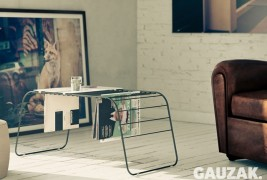Marc coffee table - thumbnail_5