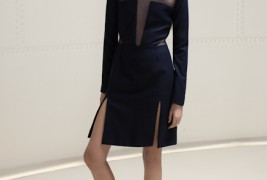 Elise Kim fall/winter 2012 - thumbnail_5