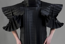 Morana Kranjec sculptural clothes - thumbnail_4
