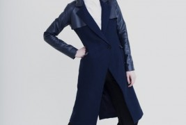 Charlie May fall/winter 2012 - thumbnail_5