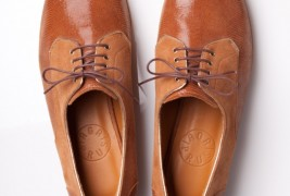 Aga Prus handmade shoes - thumbnail_5
