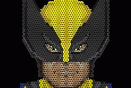 Supereroi a triangoli - thumbnail_5