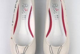 Dogo Shoes - thumbnail_6